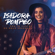 Hey Pai (feat. Marcela Tais) [Ao Vivo] - Isadora Pompeo