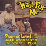 Wait for Me: Songs of Love, Lust and Discontent from the 1920s and 1930s