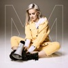 Speak Your Mind (Deluxe), Anne-Marie