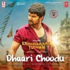Dhaari Choodu From Krishnarjuna Yudham Single