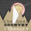 The Best Country Classics