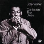 Little Walter - Temperature