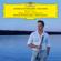 Blue Hour – Weber, Brahms, Mendelssohn - Andreas Ottensamer, Yuja Wang, Berliner Philharmoniker & Mariss Jansons