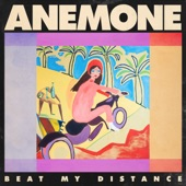 Anemone - She's the One
