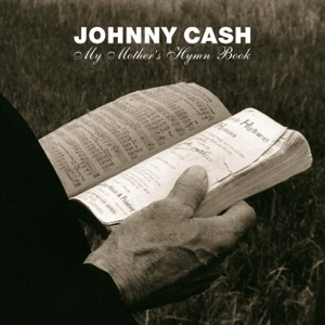 Johnny Cash - I'll Fly Away