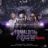 Shelow Shaq - Tu Maldita Madre (Remix) [feat. Farruko, Quimico Ultra Mega & Mozart la Para]