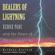 Michael A. Hiltzik - Dealers of Lightning (Abridged)