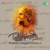 Rabindra Sangeet Vol 6 Single