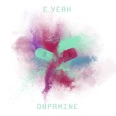 E.YEAH - Ninety One
