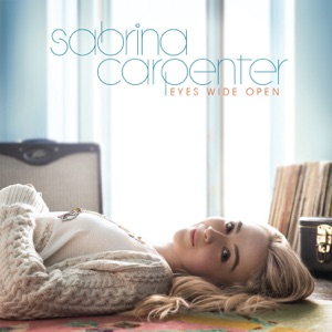 Sabrina Carpenter - The Middle of Starting Over