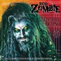 Dragula by Rob Zombie