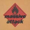 Massive Attack - Unfinished Sympathy artwork