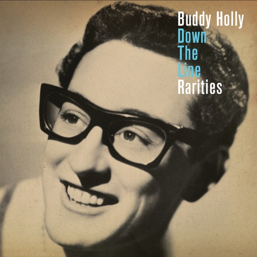 Art for That Makes It Tough by Buddy Holly