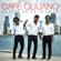 Café Quijano - La vida no es la la la