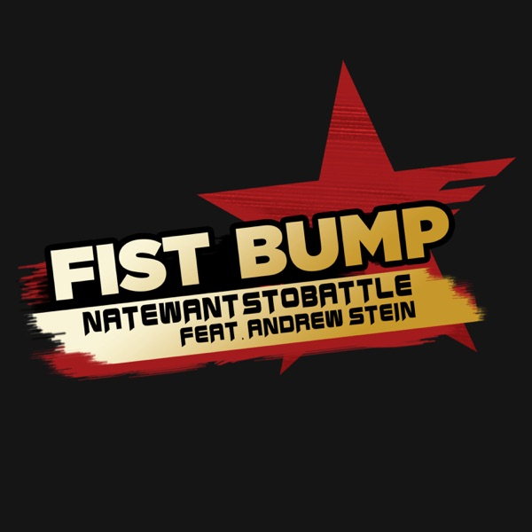 Fist Bump (feat. Andrew Stein) - Single