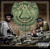 50 Cent - Outta Control (feat. Mobb Deep) [Remix] artwork