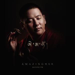 Lama Jia Yong - Amazing