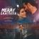 Meray Saathiya - Roxen & Mustafa Zahid