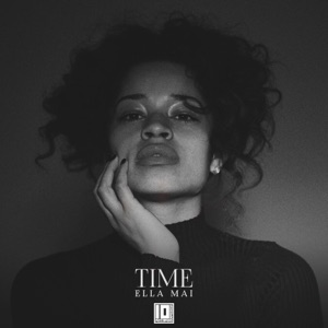 Time - EP Mp3 Download