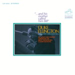 Duke Ellington and His Famous Orchestra - All Day Long