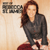 Rebecca St. James - Best of Rebecca St. James artwork