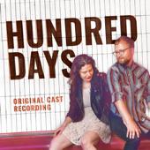 Hundred Days (Original Cast Recording)-The Bengsons