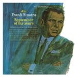 Frank Sinatra - The September of My Years  Cahn-Van Husen