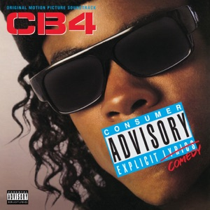 CB4 - Straight Out of Locash