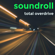Soundroll - Total Overdrive