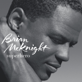 Still - Brian McKnight