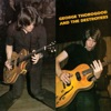 George Thorogood & the Destroyers, George Thorogood & The Destroyers