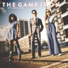 The Game Is On - Single ジャケット写真
