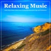 Relaxing Music: Calm Piano Music With Ocean Waves For Relaxation, Spa and Meditation