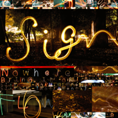 [Download] Sign MP3
