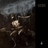 Behemoth - Ecclesia Diabolica Catholica