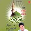 Habib E Khuda