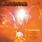 Sharon Jones & The Dap-Kings - Come and Be a Winner