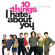 Various Artists - 10 Things I Hate About You (Original Motion Picture Soundtrack)