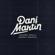 Dani Martín - Grandes Éxitos y Pequeños Desastres