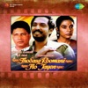 Thodasa Roomani Ho Jayen (Original Motion Picture Soundtrack)