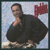 Bobby Brown - Girlfriend