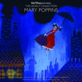 Richard M. Sherman - Overture - Mary Poppins