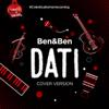 Dati Cover Version - Ben&Ben mp3