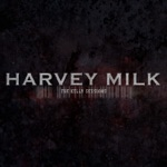 Harvey Milk - Dating Pressures