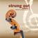 Don't Stop Believing - Vitamin String Quartet