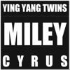 Miley Cyrus feat Rhythm Single