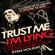 Ryan Holiday - Trust Me, I'm Lying: Confessions of a Media Manipulator