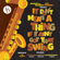 It Don't Mean a Thing If It Ain't Got That Swing - University of Delaware Jazz Ensemble I