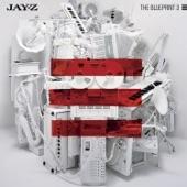 Jay-Z - Venus Vs. Mars