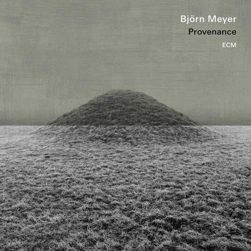 https://mihkach.ru/bjorn-meyer-provenance/Björn Meyer – Provenance